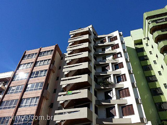 Cobertura #453v em Caxias do Sul