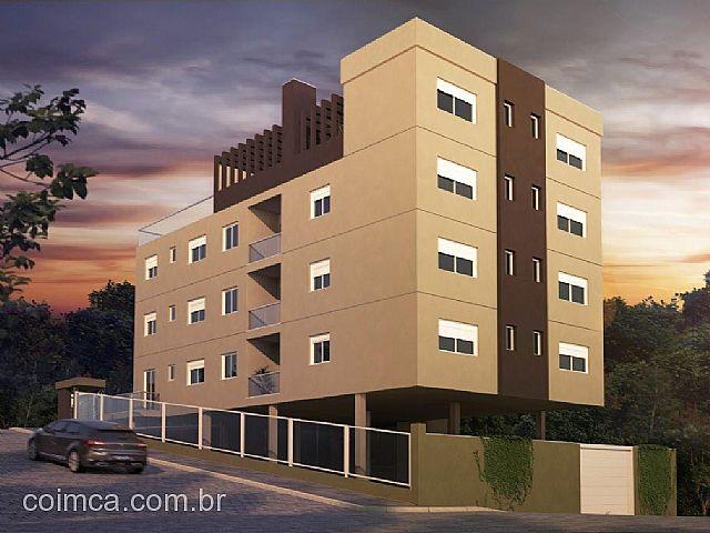 Apartamento #457v em Caxias do Sul