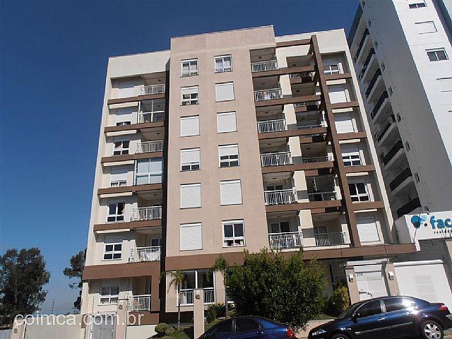 Apartamento #462v em Caxias do Sul