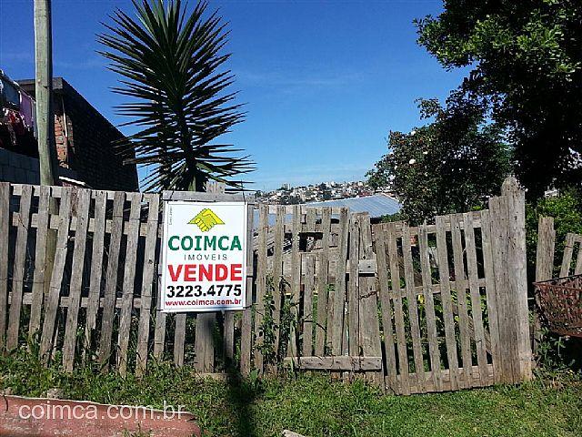 Terreno #468v em Caxias do Sul