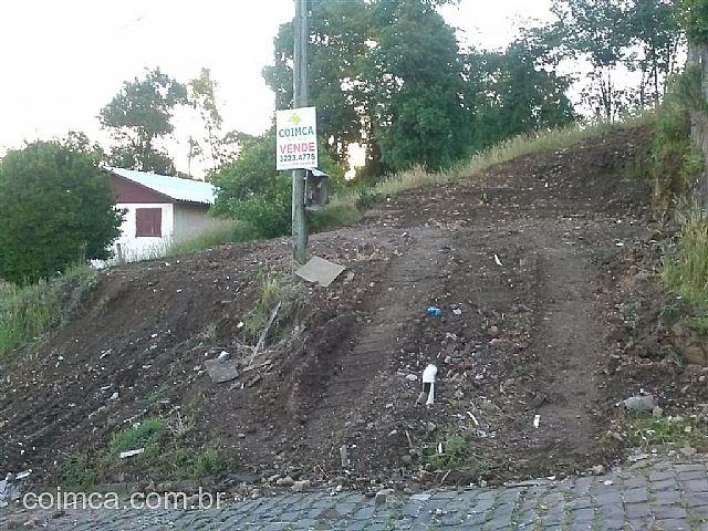 Terreno #479v em Caxias do Sul