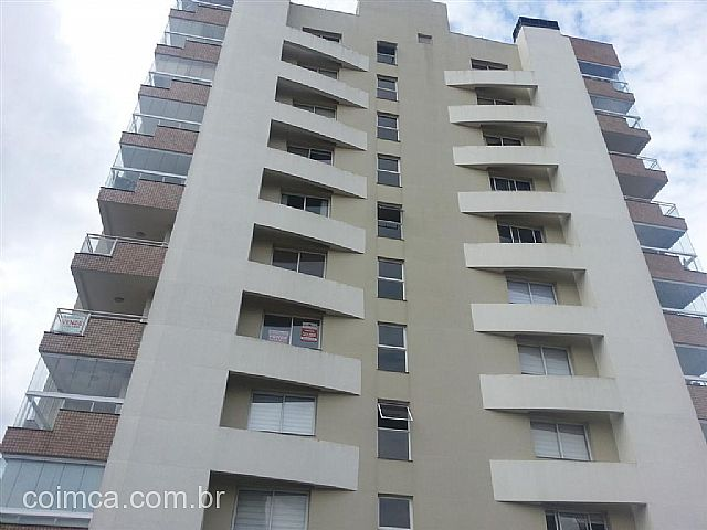 Apartamento #485v em Caxias do Sul