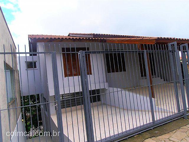 Casa Residencial #495v em Caxias do Sul