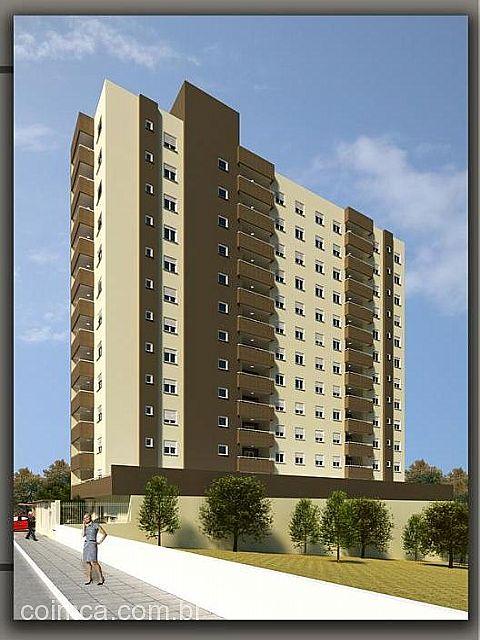 Apartamento #501v em Caxias do Sul