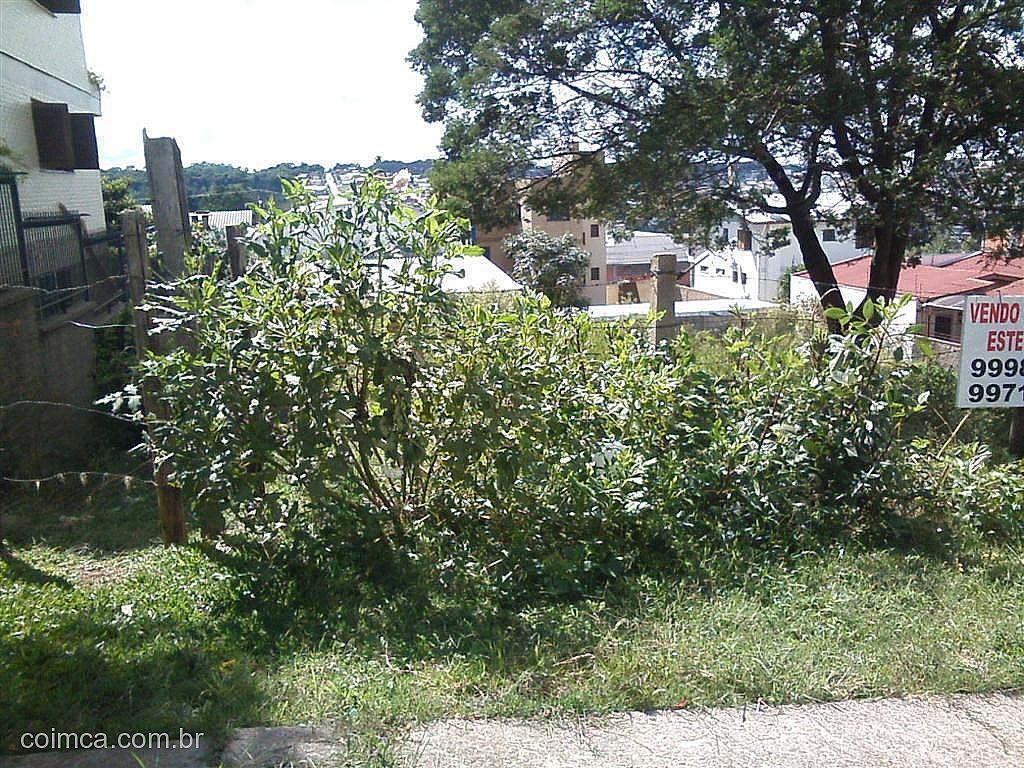 Terreno #511v em Caxias do Sul