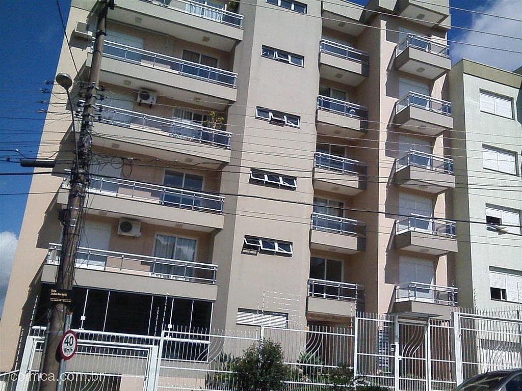 Apartamento #513v em Caxias do Sul