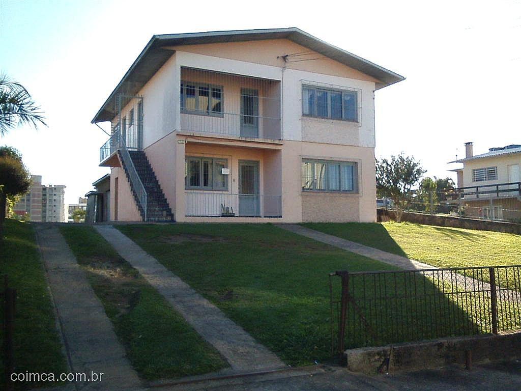 Casa Residencial #538v em Caxias do Sul