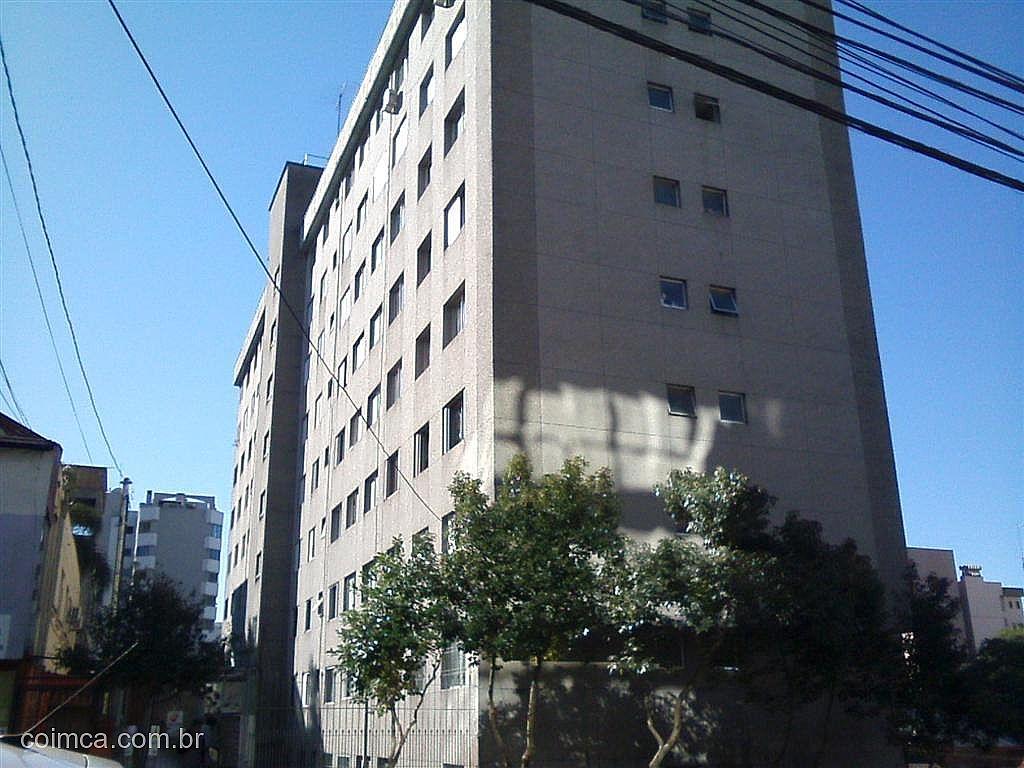 Apartamento #553v em Caxias do Sul