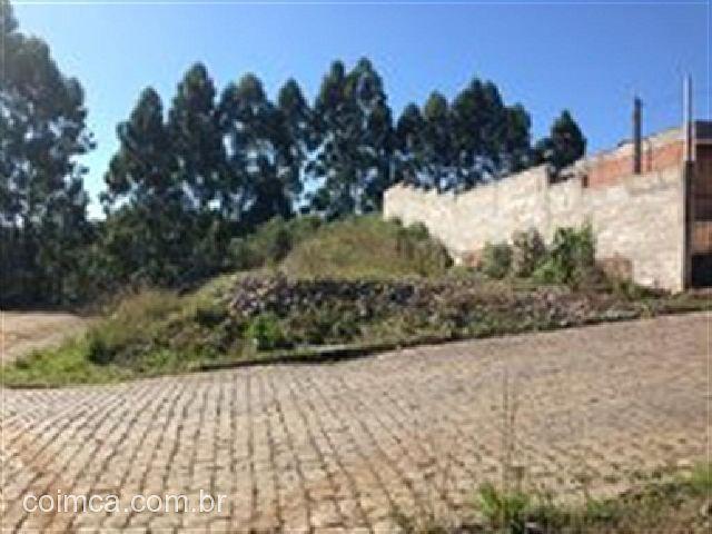 Terreno #554v em Caxias do Sul