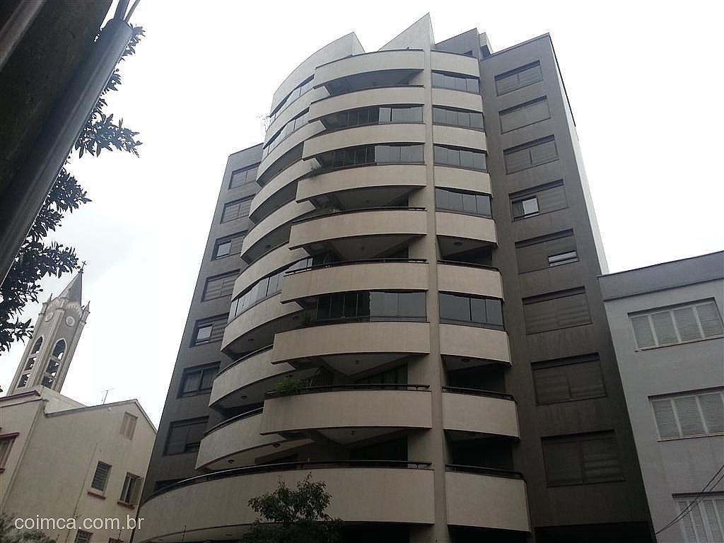 Apartamento #558v em Caxias do Sul