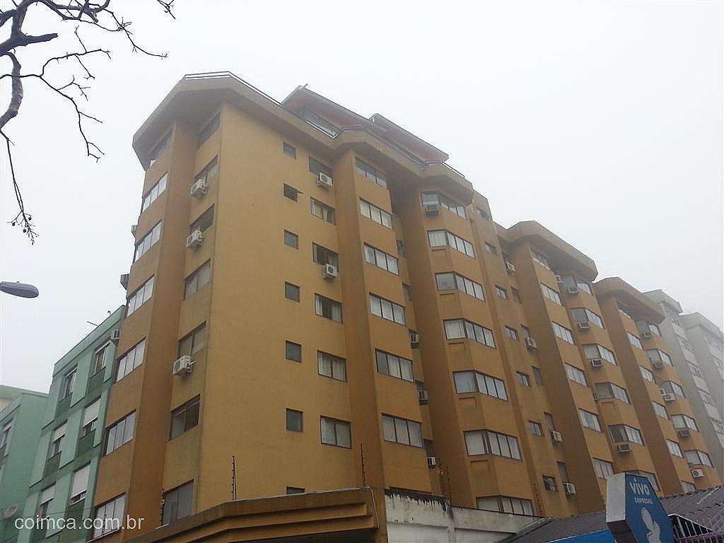 Loft #559v em Caxias do Sul