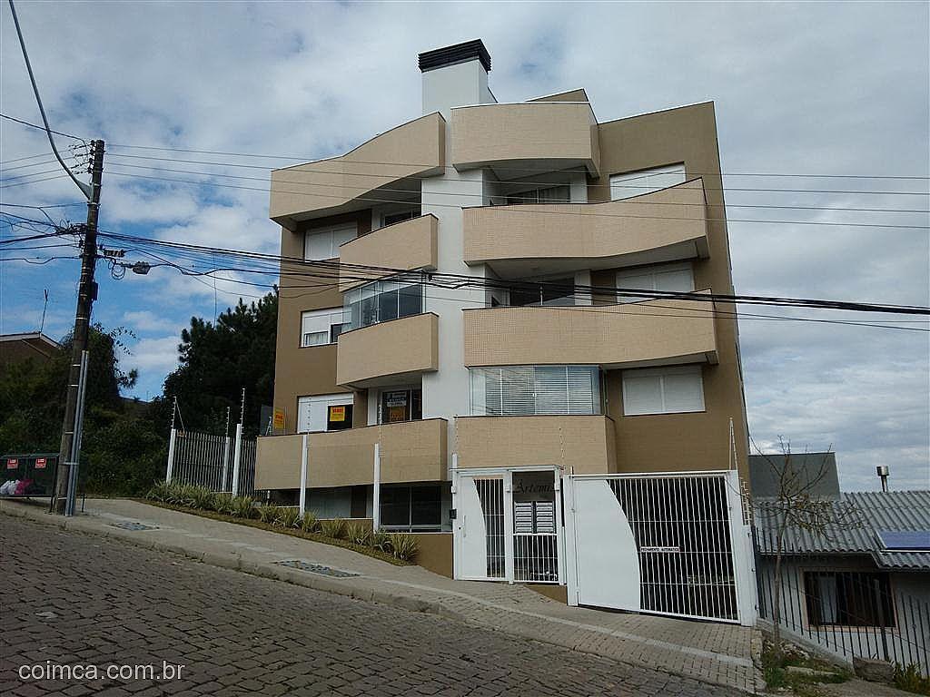 Apartamento #570v em Caxias do Sul
