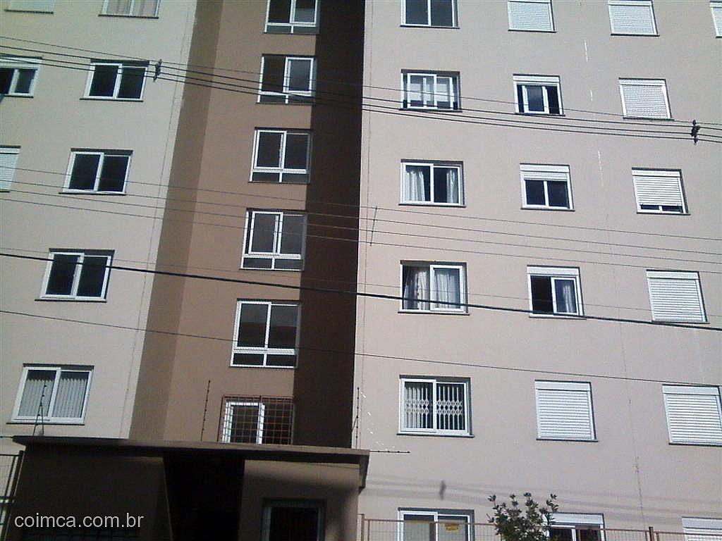 Apartamento #578v em Caxias do Sul
