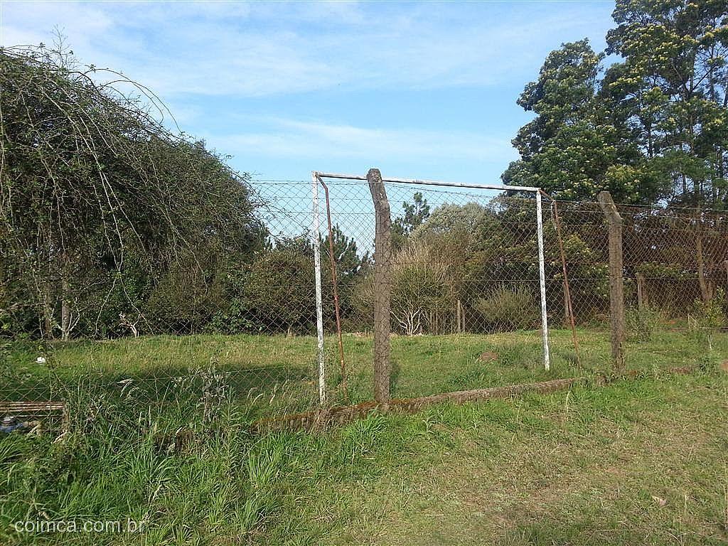 Terreno #583v em Caxias do Sul