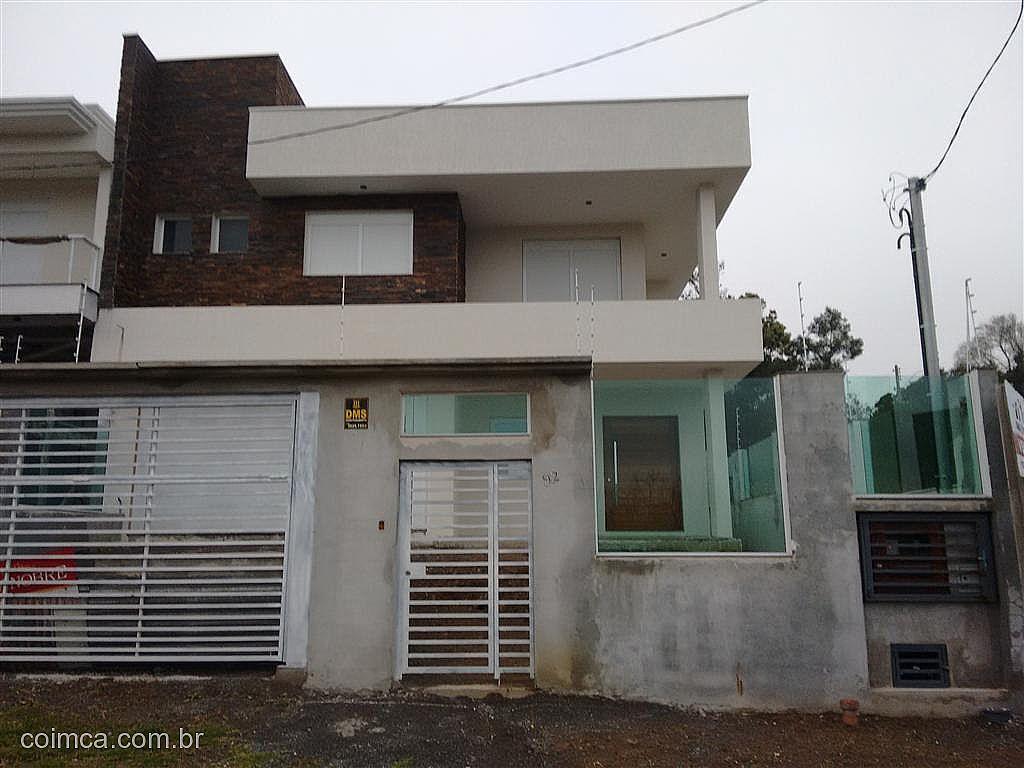 Casa Residencial #585v em Caxias do Sul