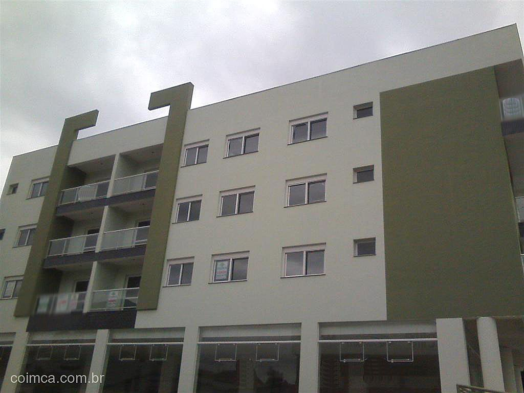 Apartamento #594v em Caxias do Sul