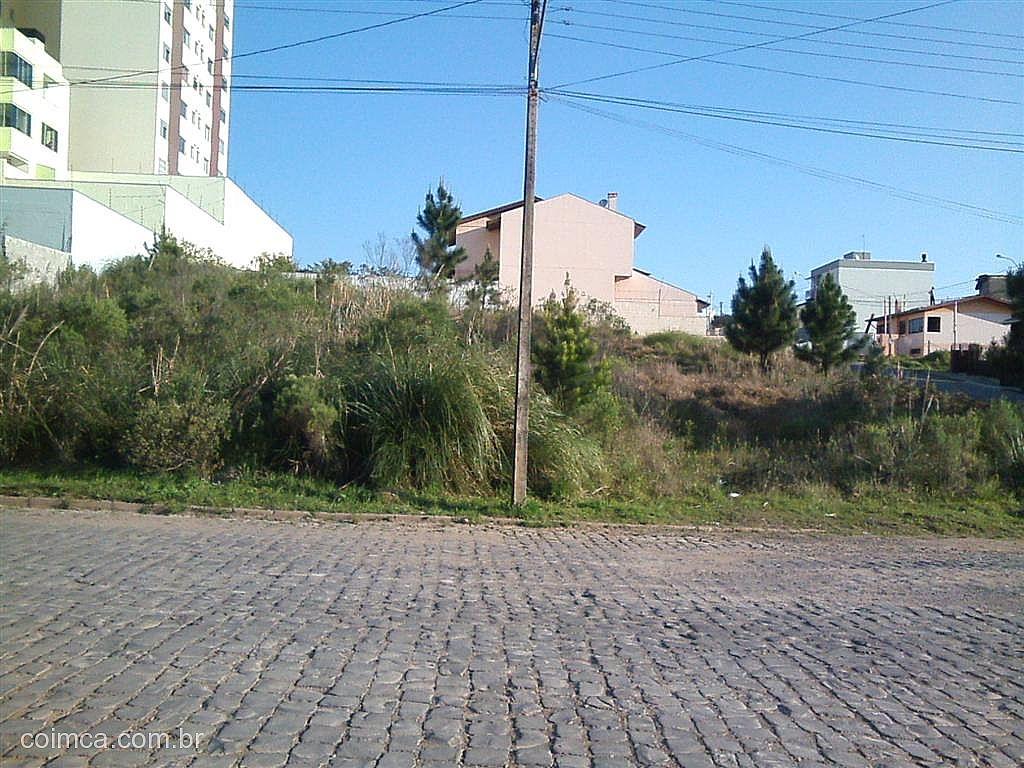 Terreno #602v em Caxias do Sul