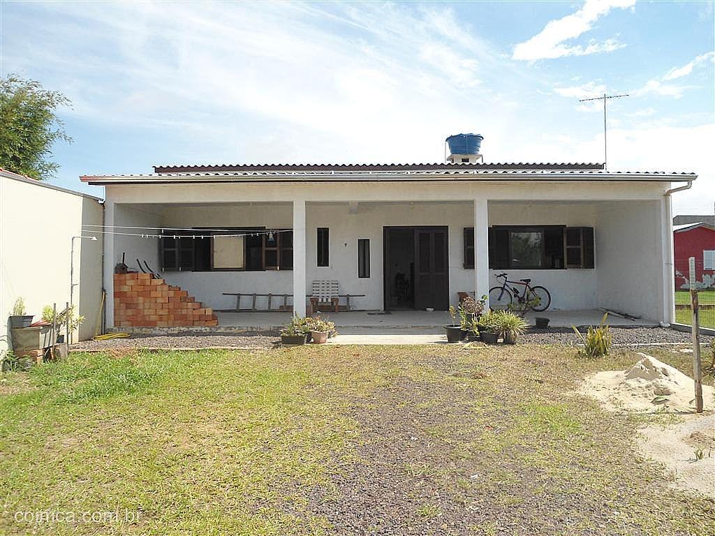 Casa Residencial #607v em Arroio do Sal