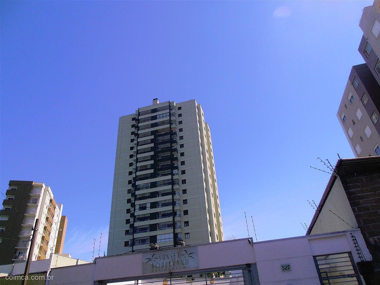 Apartamento #612v em Caxias do Sul