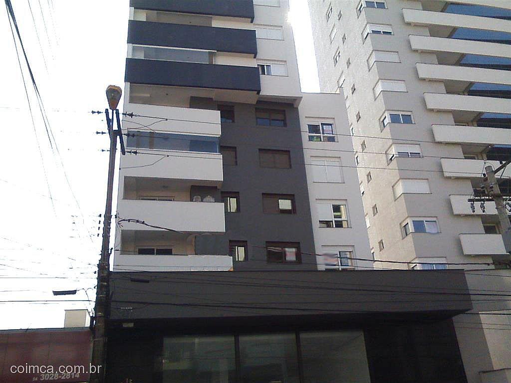 Apartamento #616v em Caxias do Sul