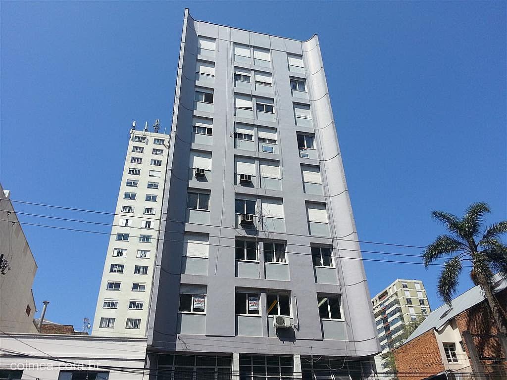 Apartamento #617V em Caxias do Sul