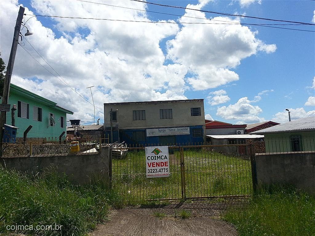 Casa Residencial #627v em Caxias do Sul