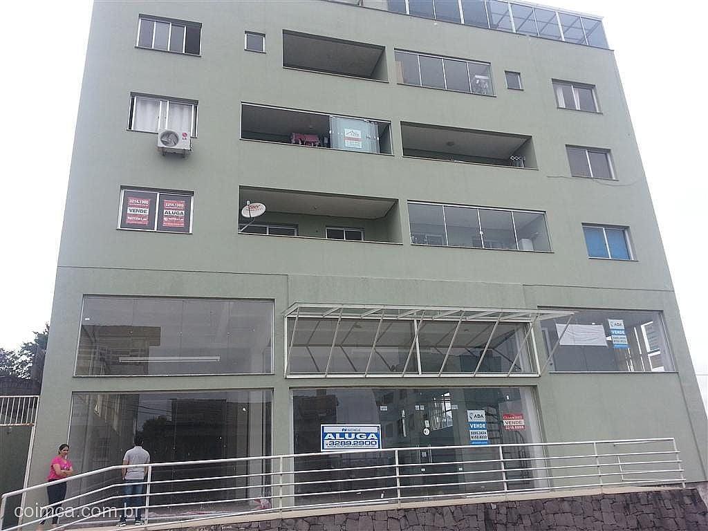 Apartamento #637v em Caxias do Sul