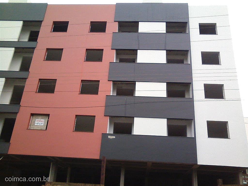 Apartamento #638v em Caxias do Sul