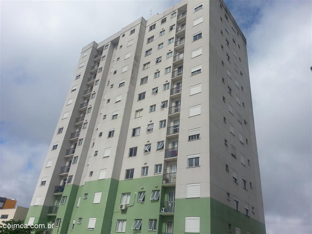 Apartamento #643V em Caxias do Sul