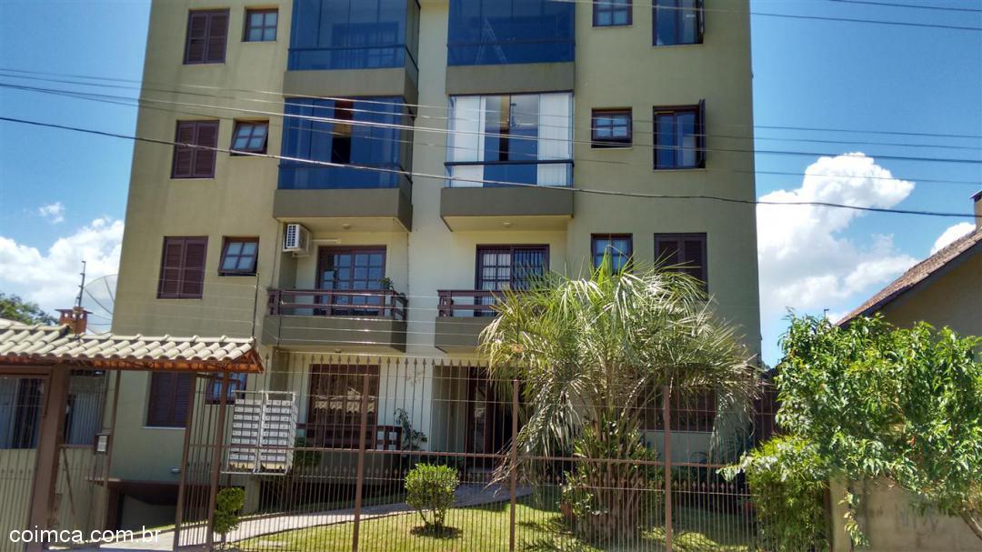 Apartamento #656v em Caxias do Sul