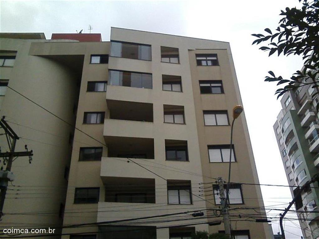 Apartamento #661V em Caxias do Sul