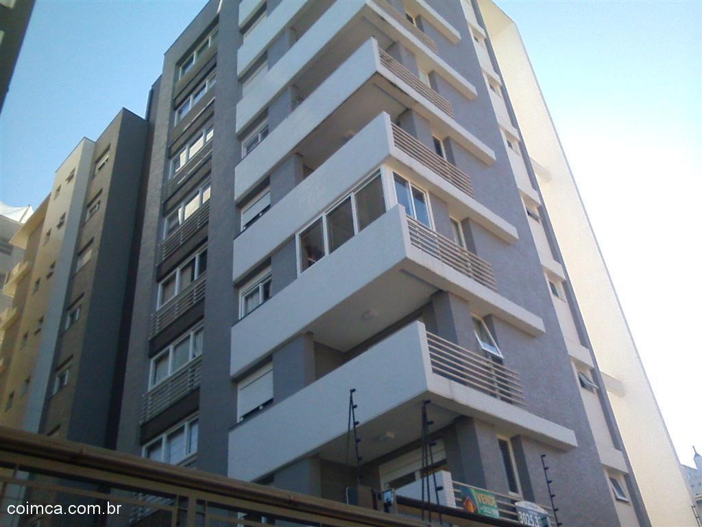 Apartamento #662v em Caxias do Sul