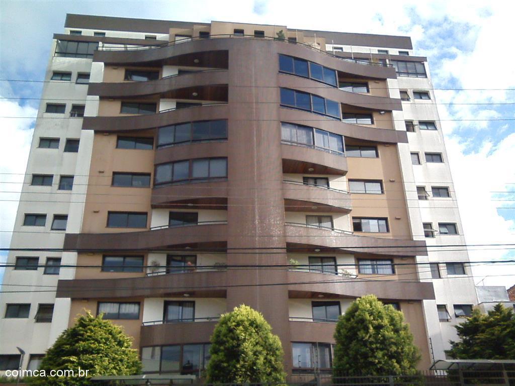 Apartamento #664v em Caxias do Sul