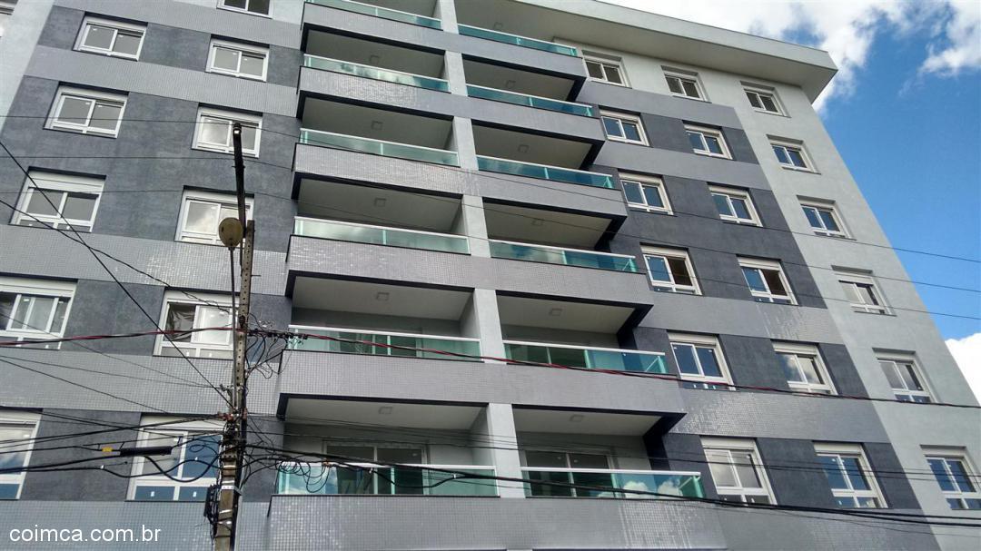 Apartamento #678V em Caxias do Sul