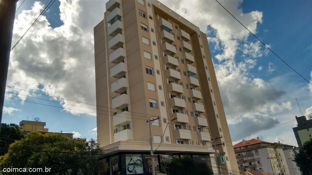 Apartamento #680v em Caxias do Sul