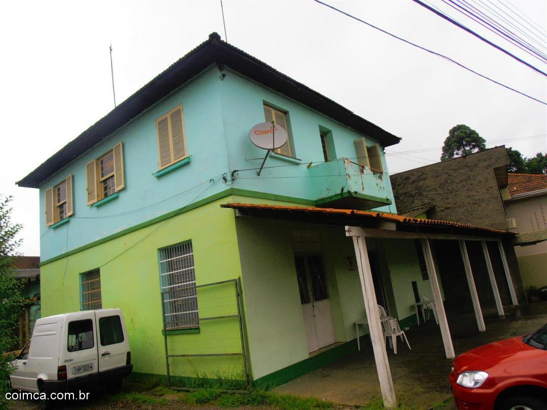 Casa #682v em Caxias do Sul