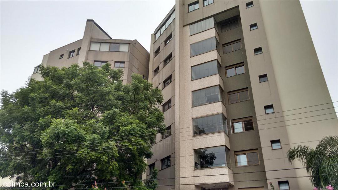 Apartamento #684v em Caxias do Sul