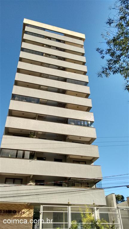 Apartamento #688v em Caxias do Sul