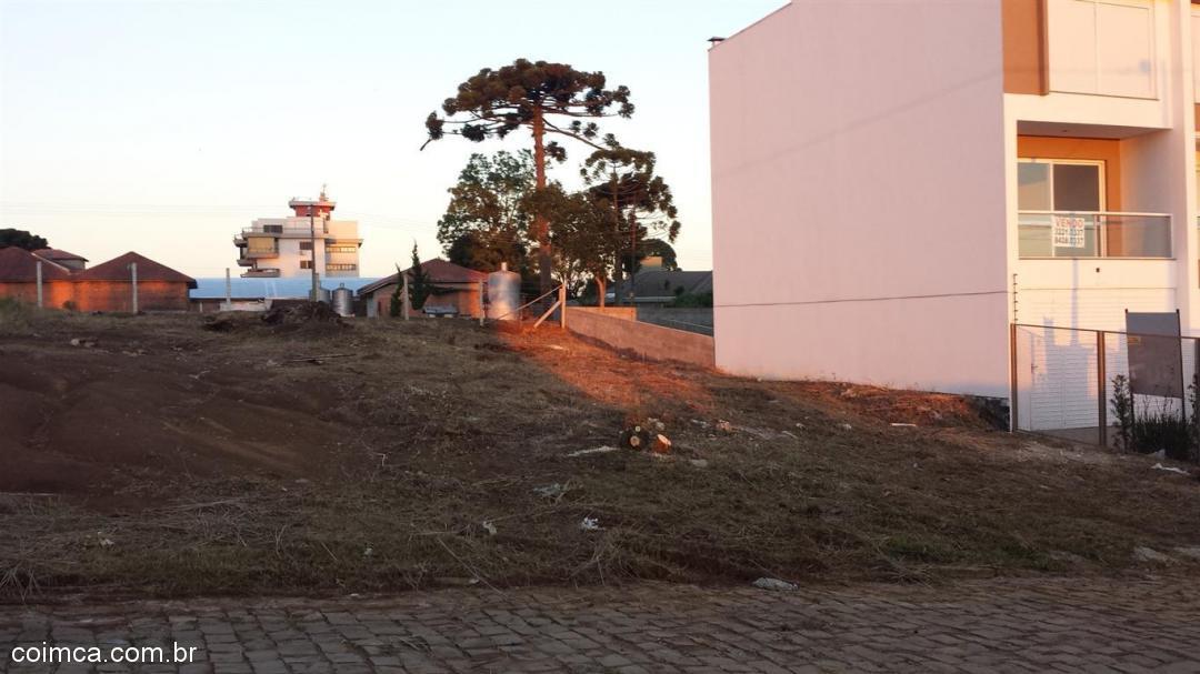 #691v em Caxias do Sul