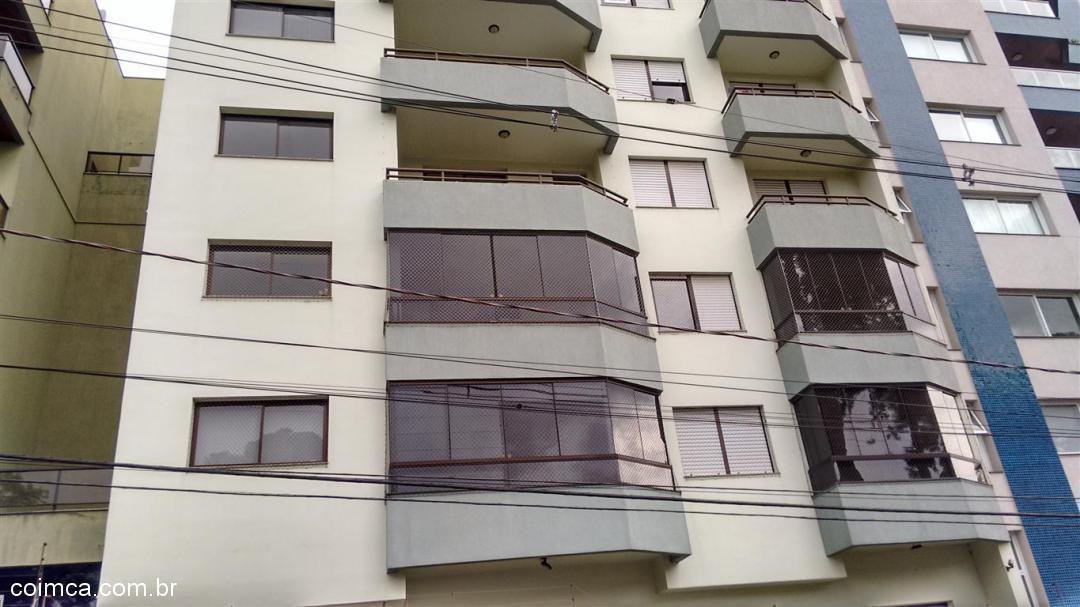 Apartamento #696v em Caxias do Sul