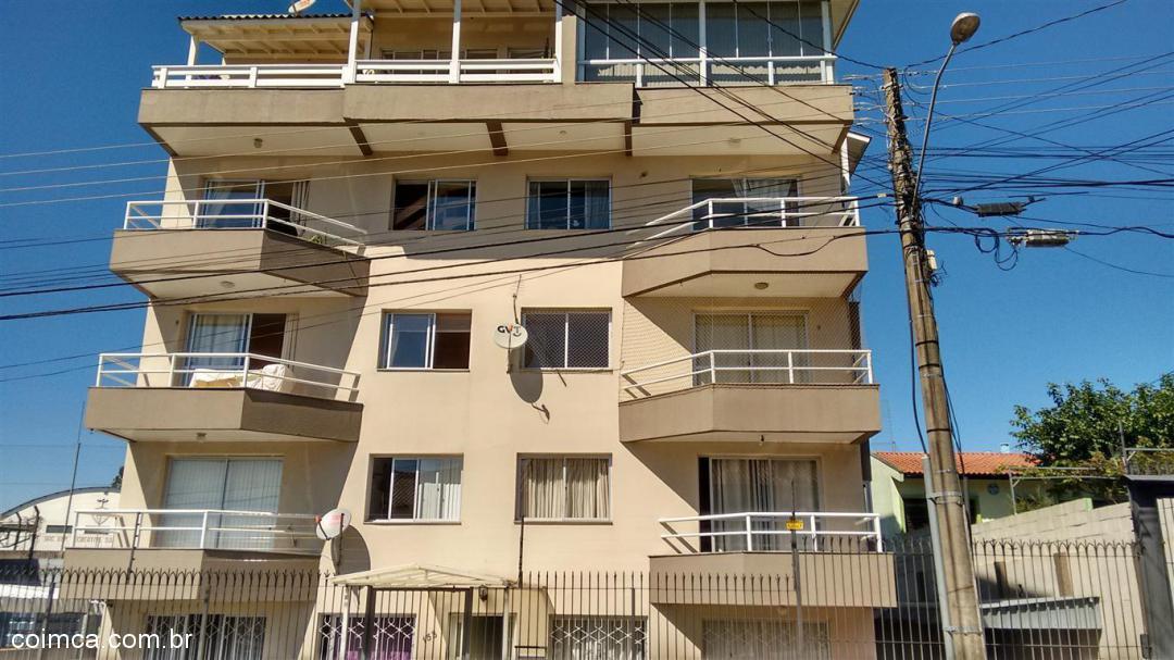 Apartamento #698v em Caxias do Sul