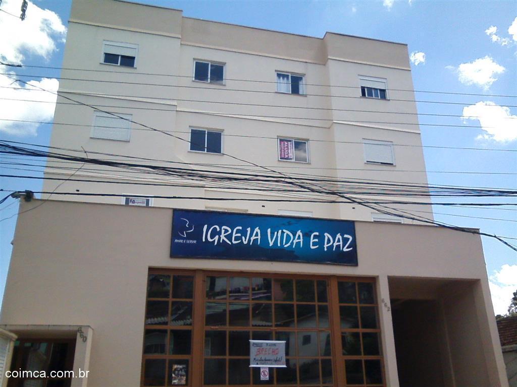 Apartamento #701v em Caxias do Sul