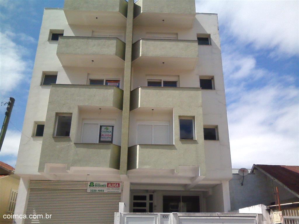 Apartamento #702v em Caxias do Sul