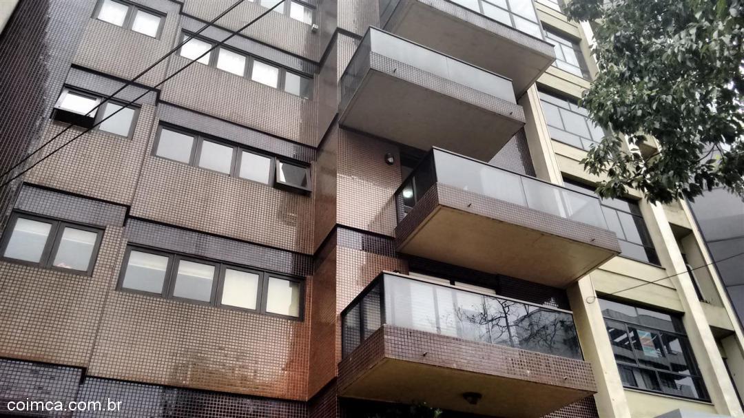 Apartamento #707v em Caxias do Sul