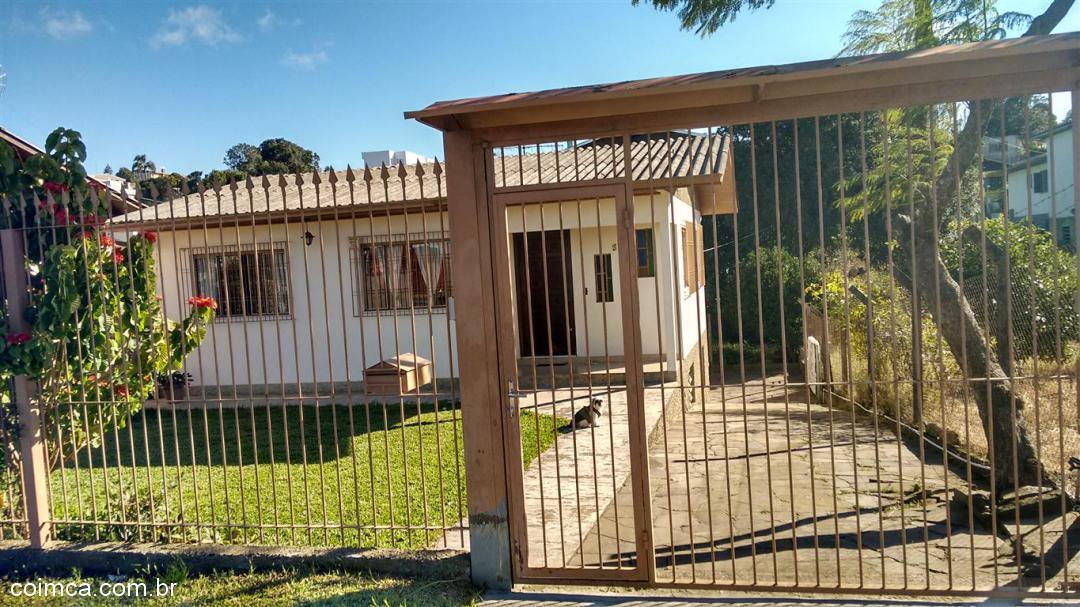 Casa Residencial #718v em Caxias do Sul