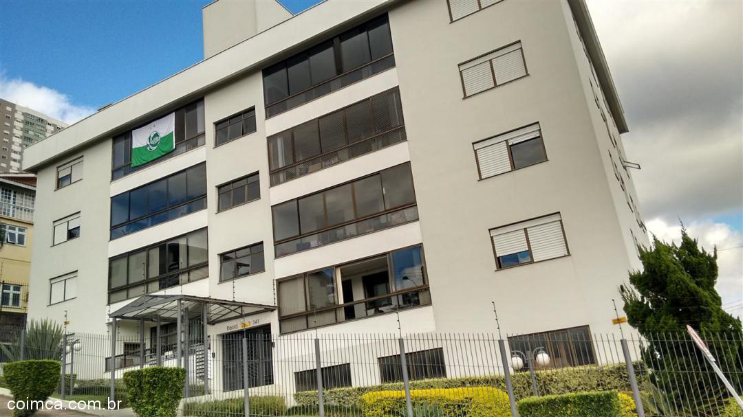 Apartamento #720v em Caxias do Sul