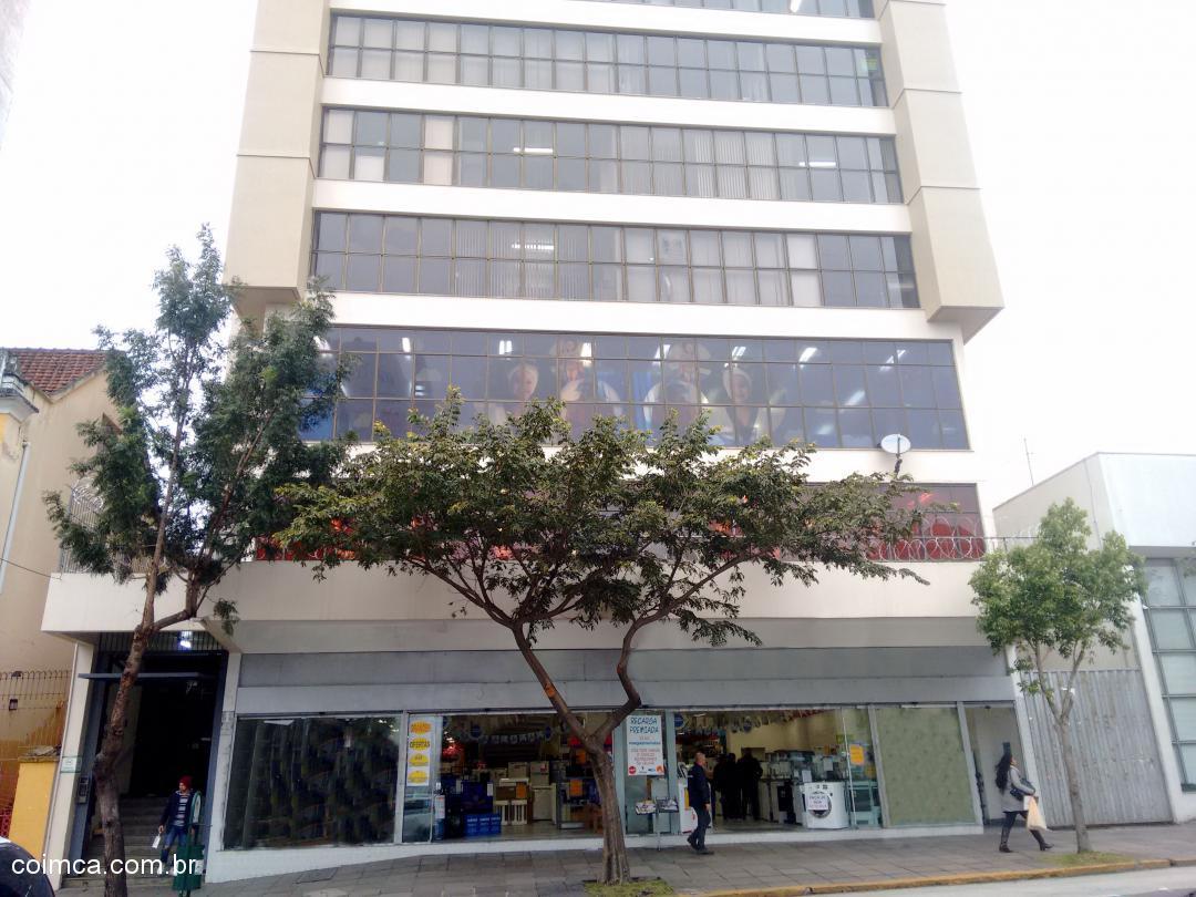 Sala Aérea #726v em Caxias do Sul