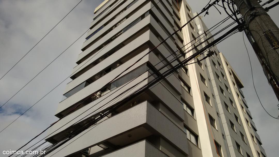 Apartamento #727v em Caxias do Sul