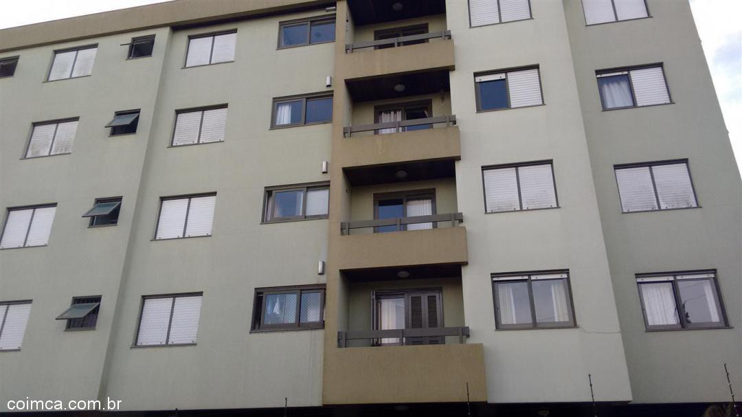 Apartamento #731v em Caxias do Sul