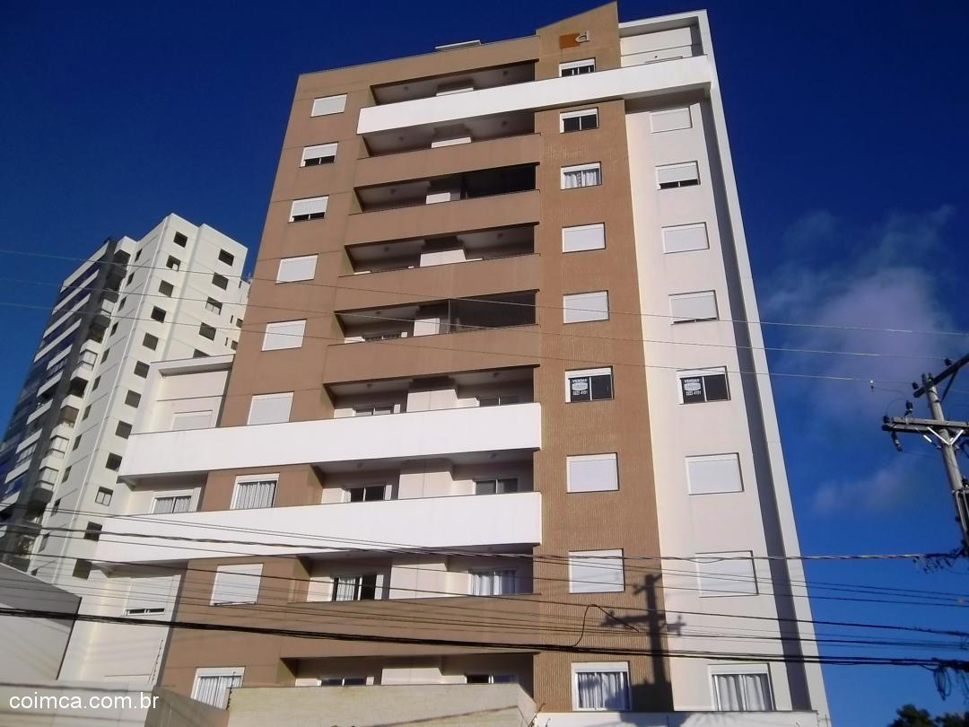 Apartamento #735v em Caxias do Sul